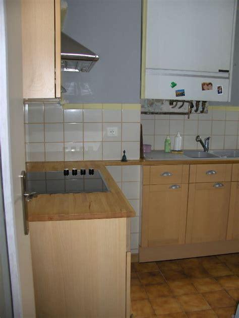 cuisine petit budget décoration cuisine petit budget