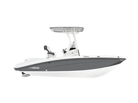 Boat Trader Yamaha Fsh by Page 1 Of 187 Boats For Sale In New York Boattrader