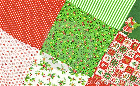 christmas quilt background stock images image