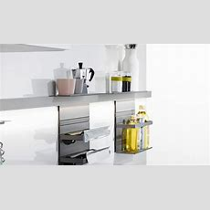 لوازم آشپزخانه کِسه بومر Kessebohmer  لوازم آشپزخانه