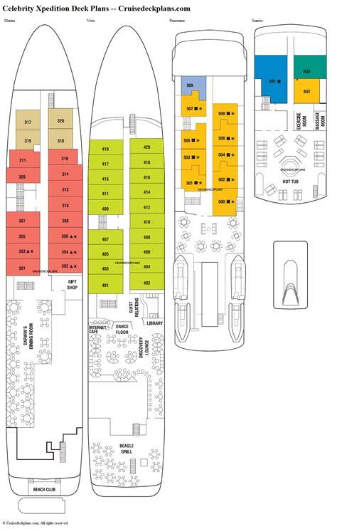 deck plans com xpedition deck plans diagrams pictures