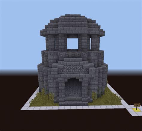 world  warcraft dwarf tower grabcraft  number