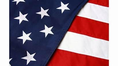 Flag 4k American Wallpapers Usa