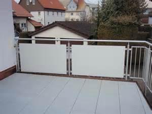 platten fã r balkon balkon