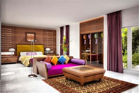 Home Decor 360 : 4 Key Aspects Of Home Decoration To Consider