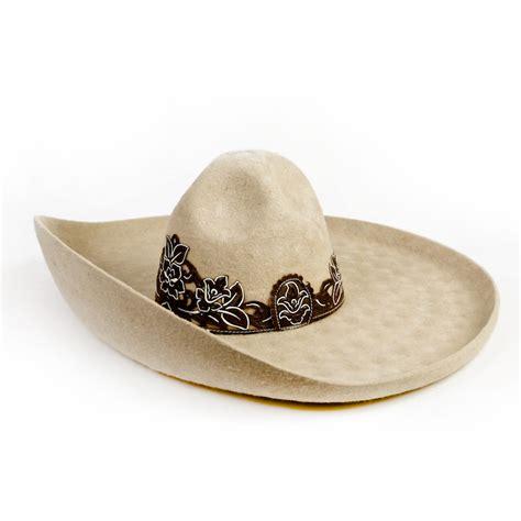 baby shoes size 2 sombrero charro san luis moderado pelo de conejo