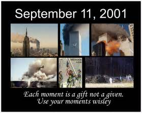 Remember September 11 Quotes