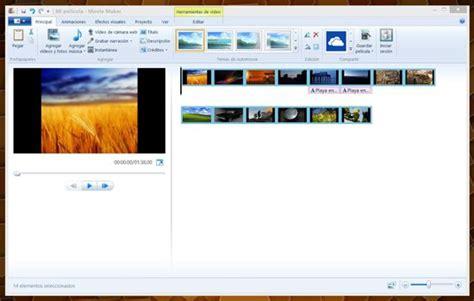 como hacer  video  fotos  musica tecnologia facil