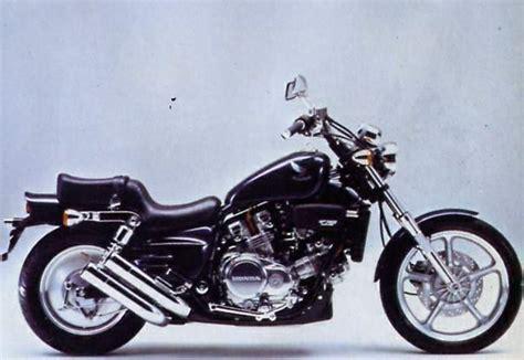 honda vf 750 c honda vf750 custom