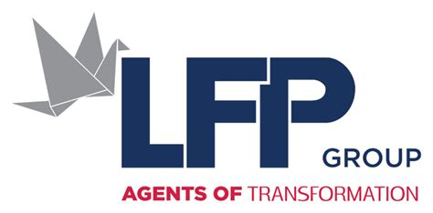 lfp group bee compliance  south africa business