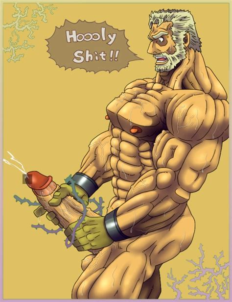 rule 34 jojo s bizarre adventure joseph joestar male male only penis purple hermit solo tagme