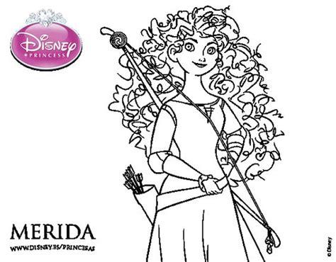 imagenes de princesas  colorear en blanco  negro