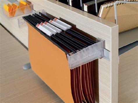 accessoire pour bureau accessoires de bureau design achat accessoires de bureau