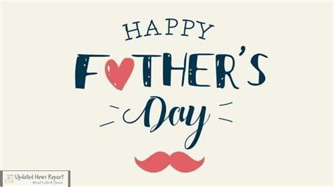 happy fathers day  fathers day messages wishes