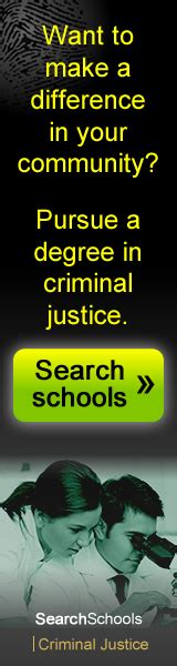 Criminal Justice  Criminal Justice Articles And Resources. 24 Hour Emergency Clinic Dallas. Airline Miles Credit Cards Home Loans Oregon. The Best Treatment For Acne Is Splunk Free. How To Form A Nevada Corporation. Junior Ruby On Rails Developer. Looking For Call Center Forex Trading Tutorial. Garage Door Automation Prices. Medicare Advantage Oregon Aramark Richmond Va