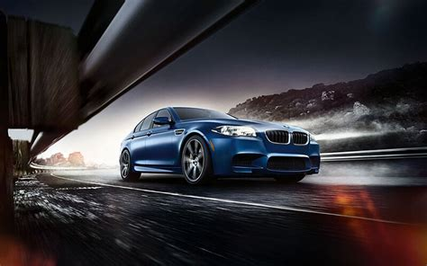 Leith Bmw Raleigh by 2017 Bmw M5 In Raleigh Nc Leith Bmw