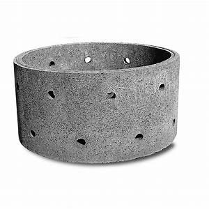 Tuyau Poele A Granule Diametre 80 Brico Depot : buse de puits b ton perfor e legouez leroy merlin ~ Dailycaller-alerts.com Idées de Décoration