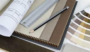 dwell home furnishings interior design interior design With interior decorating consultation