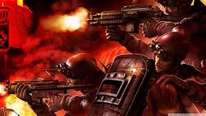 Tom Clancy39s Rainbow Six Vegas Video Game 4K HD Desktop