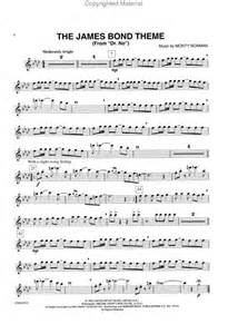 James Bond 007 Collection - Flute (Book/CD) Sheet Music By