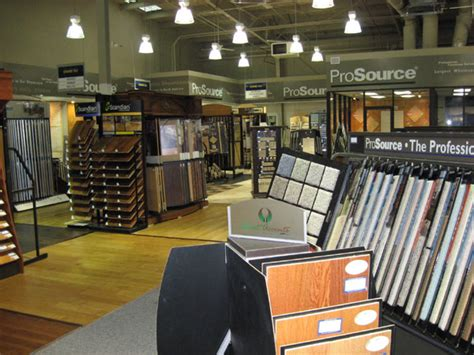 pro source floors prosource floor the floorman wood floors in fort worth