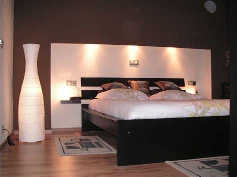 le chambre à coucher couleur pour une chambre coucher brilliant luminaire pour