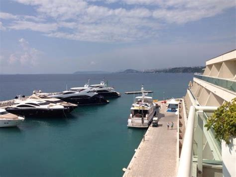 le meridien lav split photo0 jpg picture of le meridien lav split podstrana tripadvisor