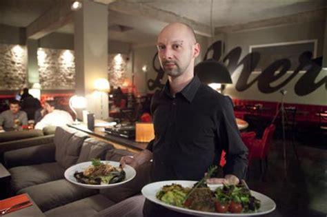 restaurant la cuisine valence le mercato restaurant italien valence l italie à la