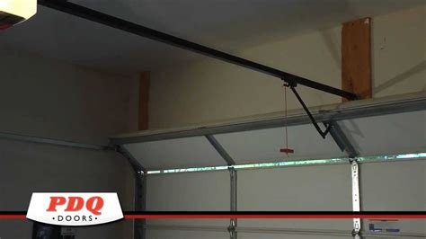 powerlift garage door opener fimbel liftmaster 8550 garage door opener pdq doors cincinnati ohio