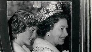 Wolle Zu Heiß Gewaschen Retten : h tte die queen lady di retten k nnen ~ Bigdaddyawards.com Haus und Dekorationen