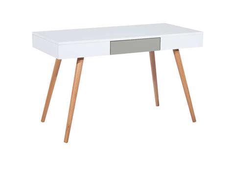 decorer bureau meubler decorer bureau scandinave blanc design de maison