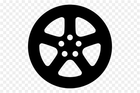Cartoon Tire Images Free Download • Playapk.co