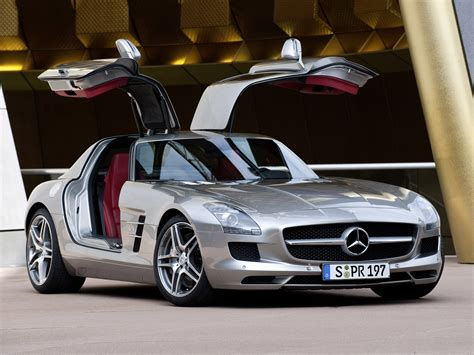 Marcedes Benz Amg : 2012 Mercedes-benz Cls63 Amg Photo Gallery