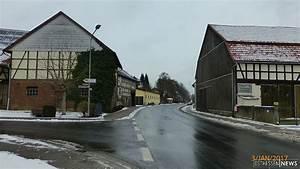 Dhl Paketshop Essen : neuer dhl paketshop er ffnet heute im hofladen schmidt ~ A.2002-acura-tl-radio.info Haus und Dekorationen