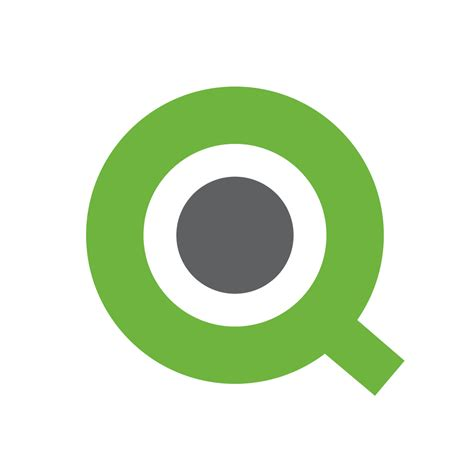 The Rise and Fall of Qlik