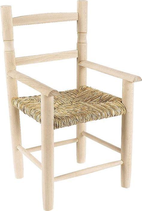 fauteuil bebe maison du monde fauteuil bebe maison du monde finest fauteuil relaxation lectrique en tissu with fauteuil bebe