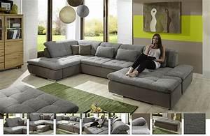 Xxl Möbel Online Shop : xxl sofa lomo in braun von megapol m bel letz ihr online shop ~ Bigdaddyawards.com Haus und Dekorationen