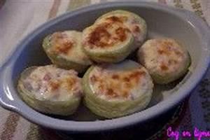 Artichaut Recette Simple : fonds d 39 artichauts gratin s au jambon ~ Farleysfitness.com Idées de Décoration