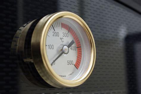 termometro cucina termometro per cucina a legna cucine stufe a legna e