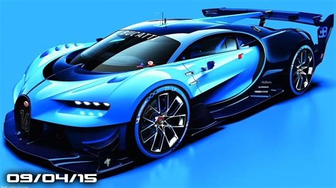 Price Of A New Bugatti by New Bugatti Vision Gt Concept Tesla Model X Price Baby