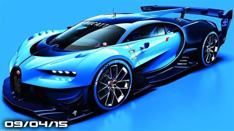Fast lane 1:8 scale toys r us hennessy venom gt sports car r/c vehicle & remote. New Bugatti Vision GT Concept, Tesla Model X Price, Baby ...