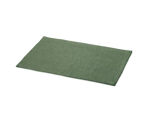 Table Mats - square place mat table mats from authentics architonic