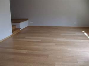 Spanplatten Für Fußboden : fu boden renovieren oder parkett verlegen mit tischlerei ~ Michelbontemps.com Haus und Dekorationen