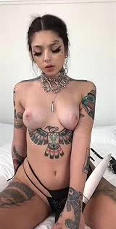 Taylor White Thefappening Nude Video And Photos The Fappening