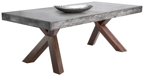 dining table warwick dining table rectangular from sunpan 27902