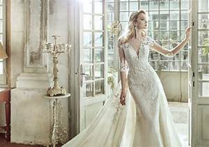 grand opening leila haute couture montreal bridal With wedding dresses montreal