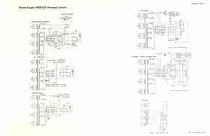 Usuarios Del Yamaha Cs50  Cs60 Y Cs80  Reun U00e1monos Aqu U00ed