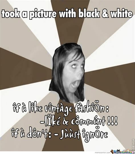 Vintage Memes - antique memes image memes at relatably com
