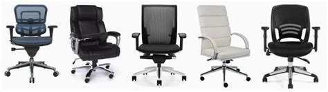 office anything furniture popular office chair