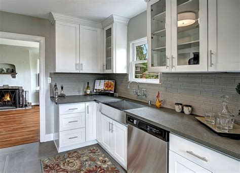 crown kitchen cabinets crown molding ideas 10 ways to reinvent any room bob vila
